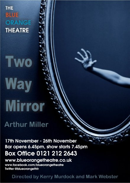 Two_Way_Mirror_Flyer_jpeg