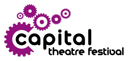 capital_logo_rgb