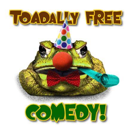 Toadally_Free_Logo_v2
