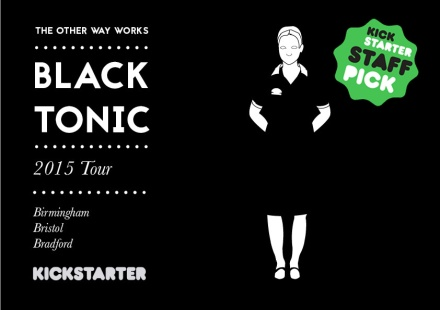 Black Tonic KS Page Staff Picks 2