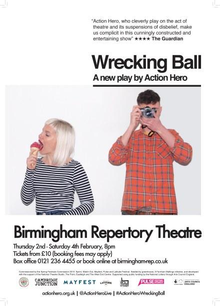 wrecking-ball-bham-rep-jpg